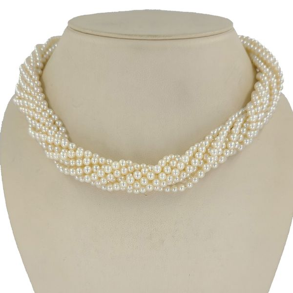 10-strand-pearl-necklace-choker