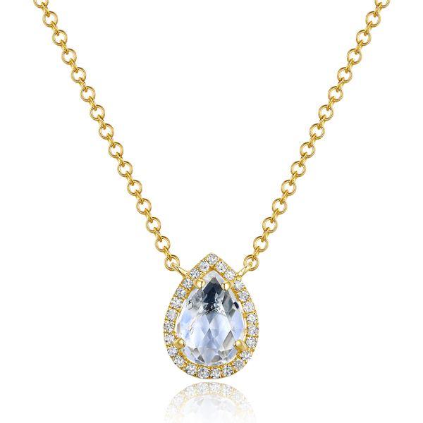 MN001673Y-Majolie-pear-cut-topaz-diamond-pendant-necklace