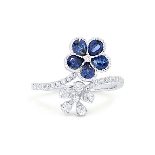 R1525SAW-Madison-L-Sapphire-and-diamond-ring