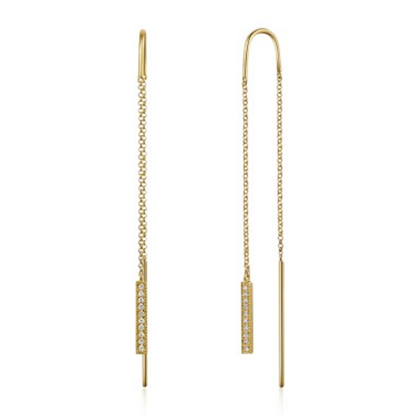 ME003147-majolie-gold-diamond-threader-earrings