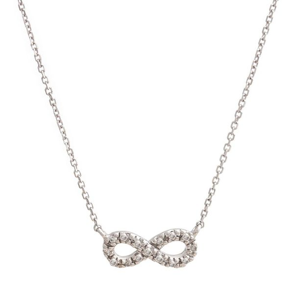 8F36DW-105N-infinity-necklace