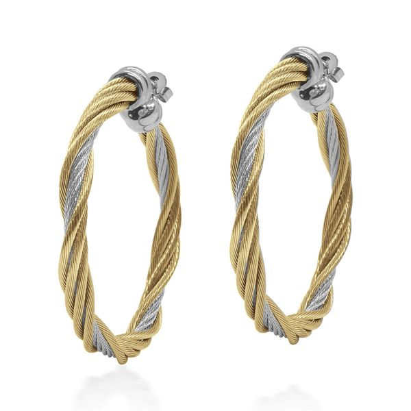 03-43-1580-00-Alor-two-tone-Hoop-earrings