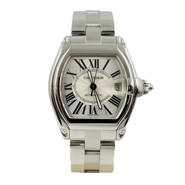 Cartier-Roadster-Large