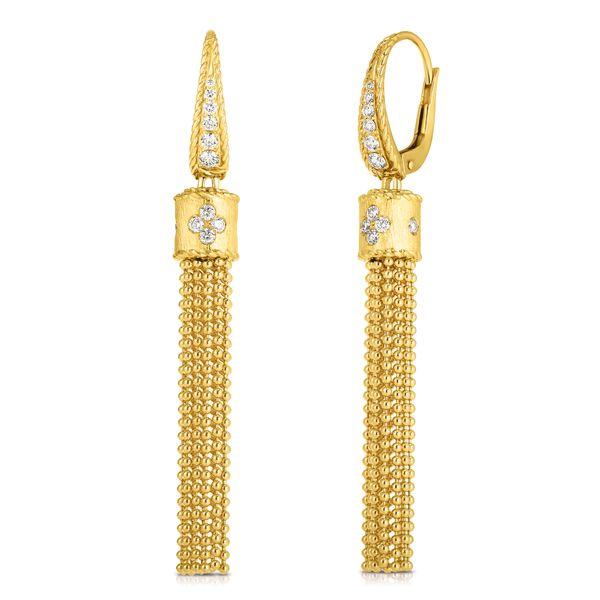 7772977AYERX -Roberto-Coin-Princess-tassel-earrings
