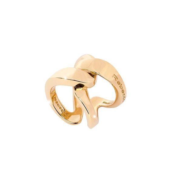 BMCABO01-Rebecca-Ring