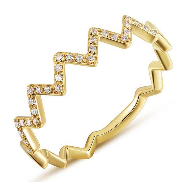 MR001532Y-zig-zag-diamond-yellow-gold-wedding-band