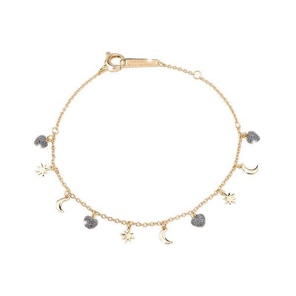 SJOBAO81-Rebecca-charm-bracelet