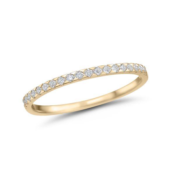 LD4558-FY-Diamond-wedding-band