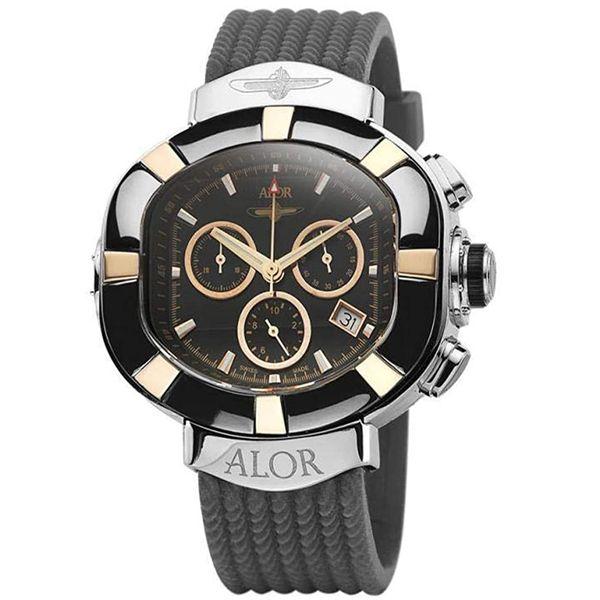 SUB-94-4-17-9003-ALOR-Wristwatch-timepiece-watch