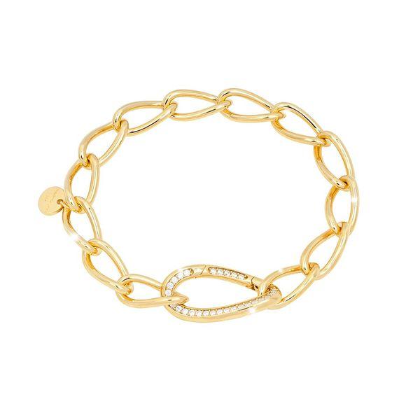 SLSBOB01-Open-link-bracelet