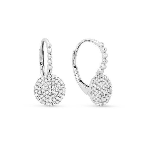 E1133W-Diamond-Drop-Earrings