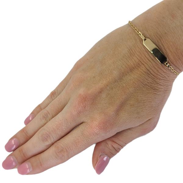 baby-id-bracelet