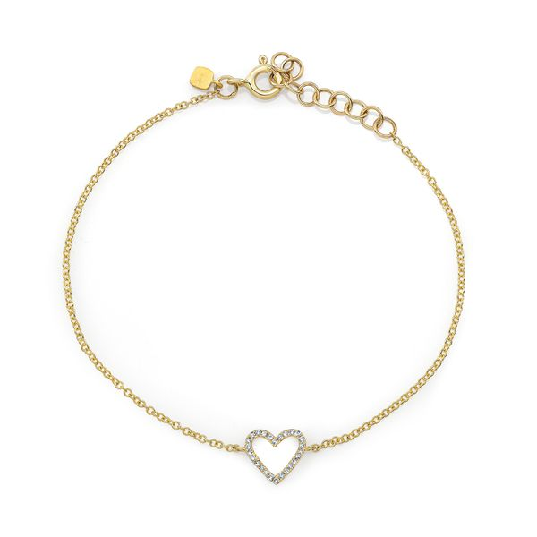 MB001347Y-Majolie-open-diamond-heart-bracelet