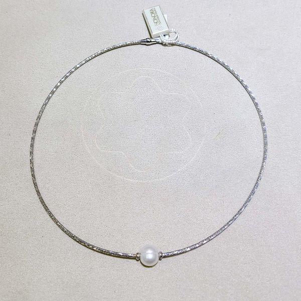 PJ6088P0ZZSG0-honora-pearl-necklace