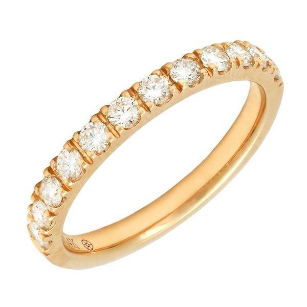 4s69dby-Diamond-wedding-band