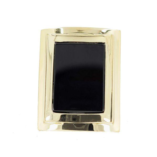 rectangular-onyx-yellow-gold-ring