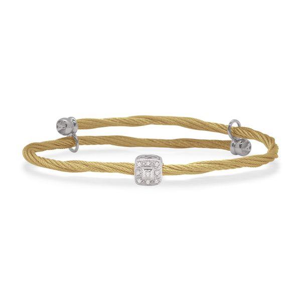 04-37-1914-11-Alor-diamond-station-bracelet