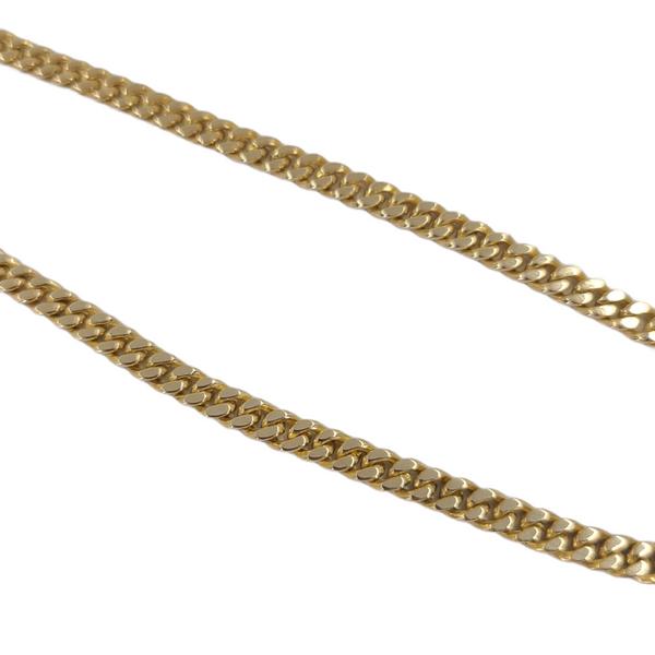 flat-curb-link-chain