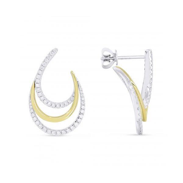 E1544WY-Diamond-curved-drop-earrings