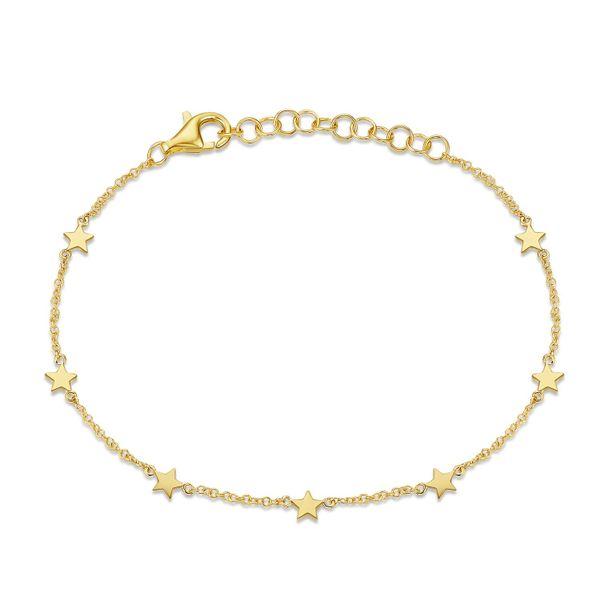 MB001461Y-Majolie-star-station-bracelet