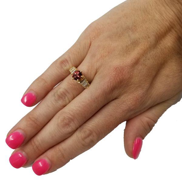 pink-tourmaline-ring