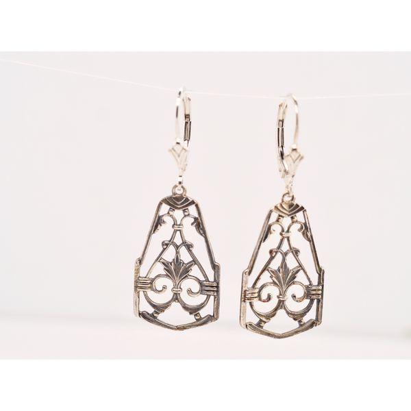 ER001 Portsches Fine Jewelry Boise, ID