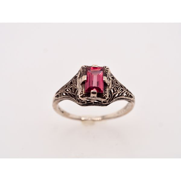 E003 Portsches Fine Jewelry Boise, ID