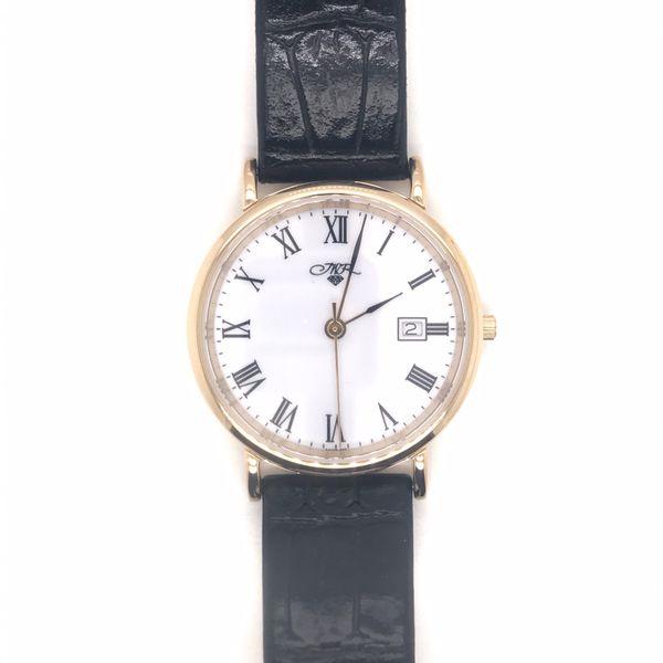 Watches JWR Jewelers Athens, GA