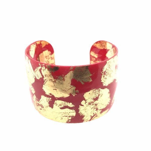 Evocateur Cuff Bracelet JWR Jewelers Athens, GA