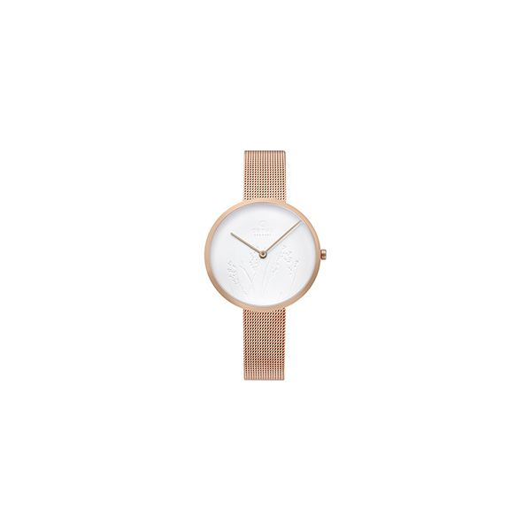 Lady's Obaku Watch JWR Jewelers Athens, GA