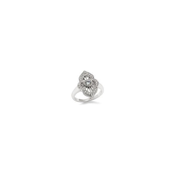 Womens Diamond Fashion Ring Layne's Jewelry Gonzales, LA