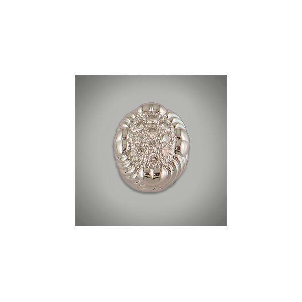 Caerleon Oval Bezel Lee Ann's Fine Jewelry Russellville, AR