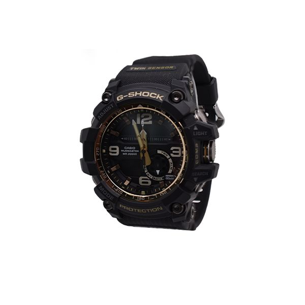 G-Shock Casio sports watch Malak Jewelers Charlotte, NC