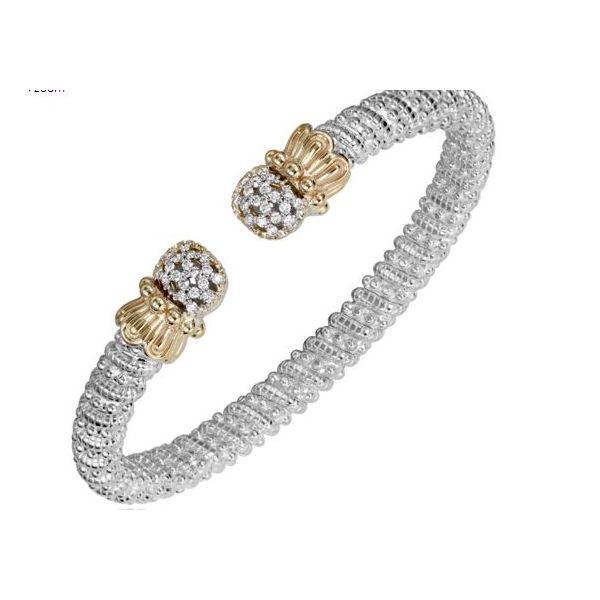 Vahan Bracelet Mar Bill Diamonds and Jewelry Belle Vernon, PA