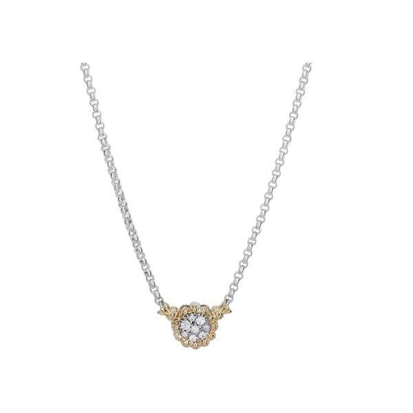 Diamond Necklace Mar Bill Diamonds and Jewelry Belle Vernon, PA
