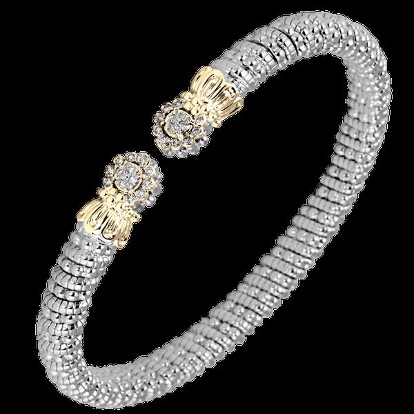 Alwand Vahan Javeri Jewelers Inc Frisco, TX