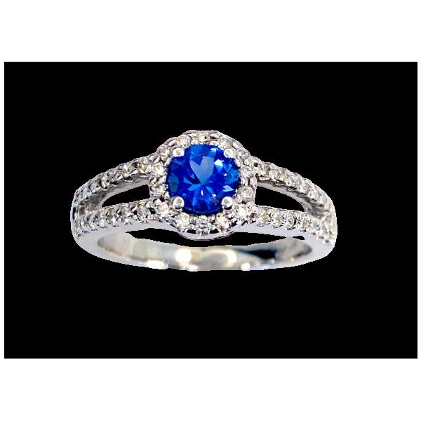 fashion-rings Image 3 Javeri Jewelers Inc Frisco, TX