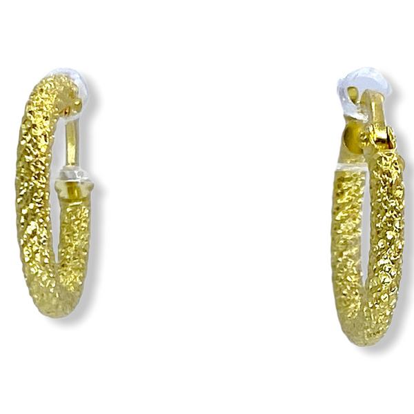 Diamond Earrings Image 2 Javeri Jewelers Inc Frisco, TX