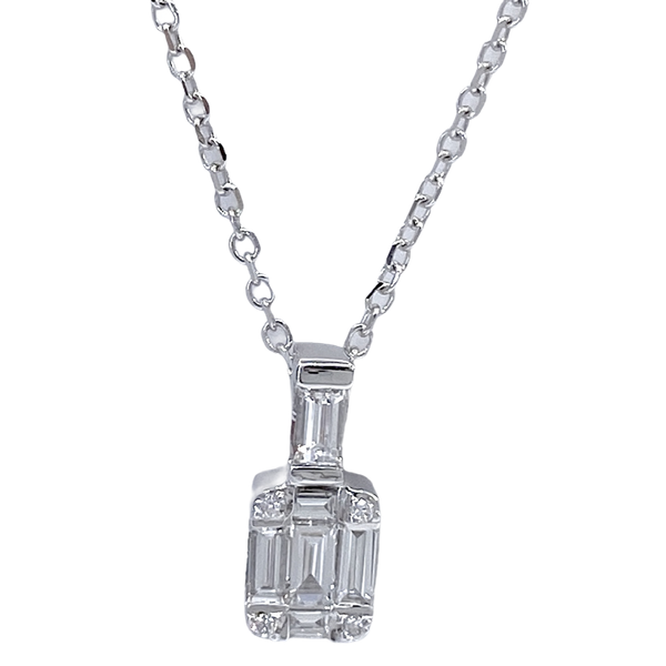 Necklaces Javeri Jewelers Inc Frisco, TX