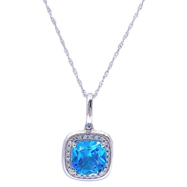 Pendants Javeri Jewelers Inc Frisco, TX