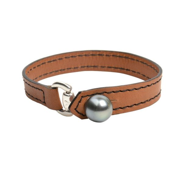 Mens Equestrian Bracelet Mystique Jewelers Alexandria, VA