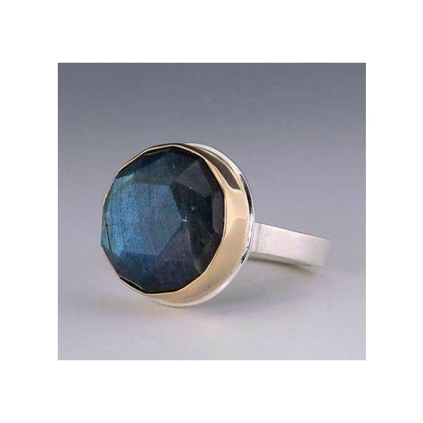 Jaime Joseph Labradorite Mystique Jewelers Alexandria, VA