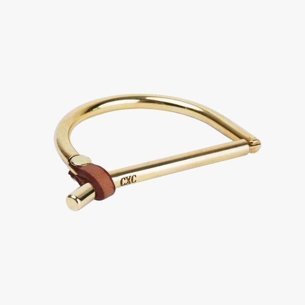 Classic signature bracelet Mystique Jewelers Alexandria, VA
