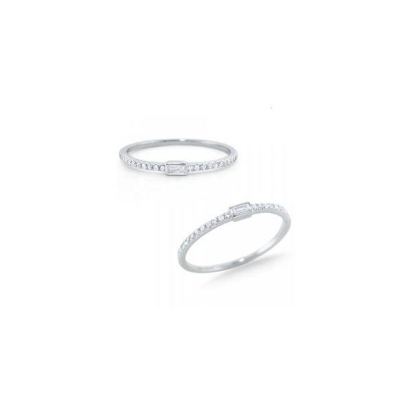 Diamond Ring  Mystique Jewelers Alexandria, VA