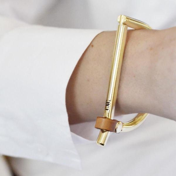 Classic signature bracelet Image 2 Mystique Jewelers Alexandria, VA