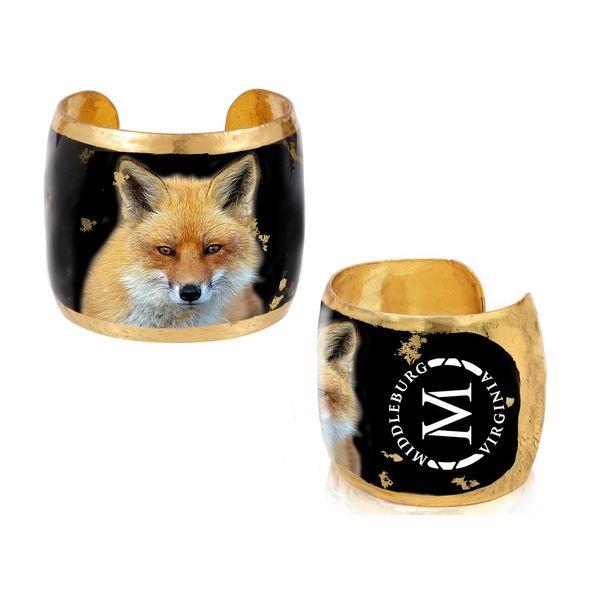 Middleburg Mystique Cuff bracelet  Mystique Jewelers Alexandria, VA