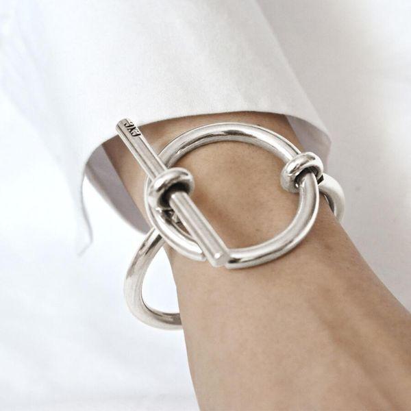 T-shaped bracelet Image 2 Mystique Jewelers Alexandria, VA