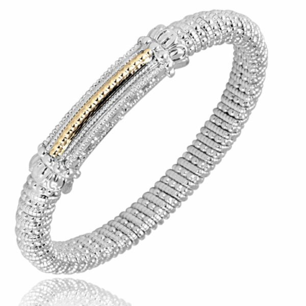 Bracelet by Alwand Vahan