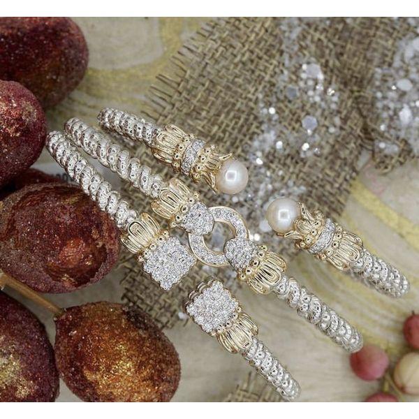 Vahan Bracelet Image 2 Parris Jewelers Hattiesburg, MS