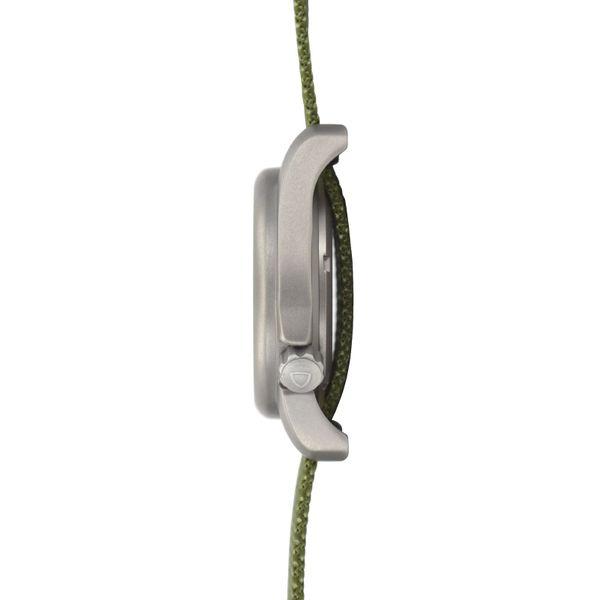 Bertucci Watch Image 2 Parris Jewelers Hattiesburg, MS